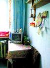 Продажа просторной 3-х комнатной квартиры в Вырице, Купить квартиру Вырица, Гатчинский район по недорогой цене, ID объекта - 320909624 - Фото 8
