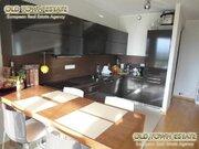 Продажа квартиры, Купить квартиру Рига, Латвия по недорогой цене, ID объекта - 313154402 - Фото 2
