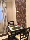 Продаю 2-х комнатную квартиру на Большой Волге - Фото 4