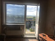 1-комнатная квартира, 30 м2 - Фото 2