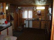 Продается коттедж в Кстовском районе, Продажа домов и коттеджей в Кстово, ID объекта - 502111898 - Фото 9