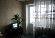 Продается однокомнатная квартира в кирпичном доме в зеленом районе гор - Фото 3