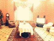 Дом 220 кв.м, Продажа домов и коттеджей в Нижнем Новгороде, ID объекта - 501466437 - Фото 5