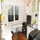 Продам или обменяю на дом с доплатой. Квартира в отличном состоянии. - Фото 4