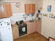 2 комнатная квартира, 15 мкрн Зеленограда, корп. 1509 - Фото 4
