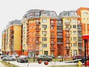 1-комн. квартира после ремонта в центре Куркино (м.Планерная)