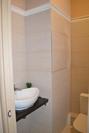 3-х комнатная квартира ЖК Рублевское Предместье - Фото 5
