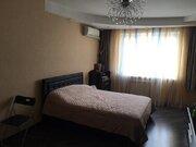 Продам 2 комнатную квартиру в микрорайоне Ивановские дворики - Фото 3