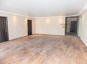 """3-комнатная квартира с евро-ремонтом, микрорайон """"Юбилейный"""" - Фото 2"""