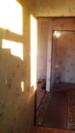 Двухкомнатная квартира в Ногинске. - Фото 4