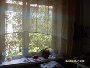 3 комнатная, Терешковой 12. - Фото 3