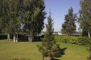 """Коттедж в коттеджном поселке """"Раздолье"""", село Свердлово - Фото 4"""