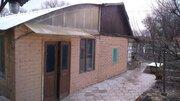 Дом в г.Новый Оскол - Фото 3