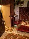 Продается 1-комн.квартира в с. Павловская Слобода, ул. Дзержинского - Фото 3