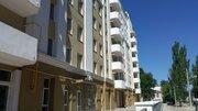 Продам в новострое 1-ую квартиру на побережье Керчи - Фото 3