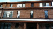 Продажа 3х комнатной квартиры в ЖК Полесье - Фото 1