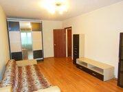 1 комнатная квартира Ногинск г, Декабристов ул, 1г - Фото 2
