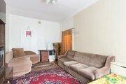 Продается квартира, Москва, 40м2 - Фото 2