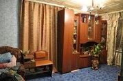Квартира в г.Красноармейск, ул.Гагарина, д.1 - Фото 3