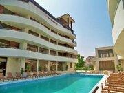 Перепродажа – недорогая квартира с мебелью у моря в Болгарии