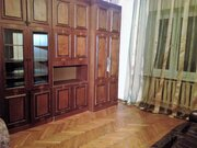 3-х комнатная квартира, дмитровский пр 16к2 - Фото 5
