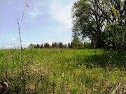 Продам земельный участок 8,35 соток под дачное строительство. - Фото 4