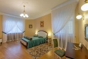 251 000 €, Продажа квартиры, Dzirnavu iela, Купить квартиру Рига, Латвия по недорогой цене, ID объекта - 313953559 - Фото 2