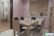 Аренда дома посуточно, Лобня, Дома и коттеджи на сутки в Лобне, ID объекта - 502444762 - Фото 36