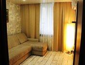 Квартира с дизайнерским ремонтом с теплом кирпичном доме - Фото 4