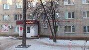 Продажа квартир ул. Краснознаменная, д.10