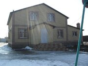 Продается дом (коттедж) по адресу с. Горицы, ул. Новая 7 - Фото 4