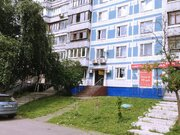 Аренда торг. помещения 57,6 м2 рядом с м. Красногвардейская - Фото 3