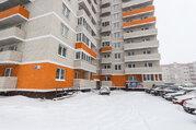 Ярославль, Купить квартиру в Ярославле по недорогой цене, ID объекта - 325678532 - Фото 1
