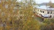Продается квартира в Кубинке-8 - Фото 5