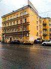 Квартира в Центральном р-не С-Пб - Фото 1
