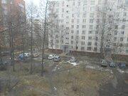 Продам 1 к.кв. в Зеленограде - Фото 3