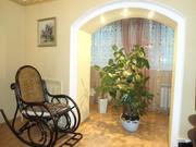 Продаю огромную, красивую 3-х комнатную квартиру с сауной в центре - Фото 3