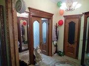 8 500 000 Руб., 3-х комнатная квартира на Горького 50, Купить квартиру в Курске по недорогой цене, ID объекта - 321746057 - Фото 14