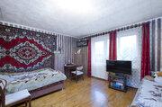 2 600 000 Руб., Купить 1-комнатную квартиру в Ленинградской области, Купить квартиру в Сертолово по недорогой цене, ID объекта - 321711649 - Фото 2