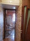 2-ая квартира с ремонтом по ул.Терешковой - Фото 5