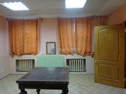 2х комнатная Сталинка 54 м.кв, Заводской район - Фото 2
