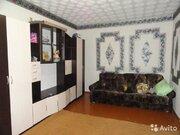 Продажа 2-комн квартира г. Лосино-Петровский Московская обл - Фото 1