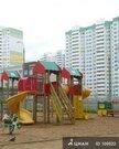 Продажа квартиры в Долгопрудном, мкр.Центральный - Фото 5