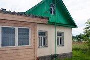 Продажа дома, Ступино, Ступинский район, Ул. Центральная - Фото 3