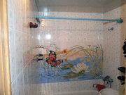 2 430 000 Руб., Продается 3-комнатная квартира, ул. Ладожская, Купить квартиру в Пензе по недорогой цене, ID объекта - 323478514 - Фото 3