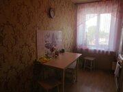 2 700 000 Руб., Продам 3-комнатную квартиру улучшенной планировки, Купить квартиру в Томске по недорогой цене, ID объекта - 315874586 - Фото 14