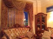 Продается 3х комнатная квартира в ЖК Режиссер около Мссфильма - Фото 2