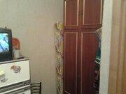 Комната в 10мин. от центра города в хорошем состоянии - Фото 2