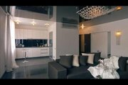 128 000 €, Продажа квартиры, Brvbas bulvris, Купить квартиру Рига, Латвия по недорогой цене, ID объекта - 312783533 - Фото 2
