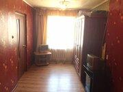 3-х комнатная квартира в г. Раменское, ул. Космонавтов, д. 10 - Фото 3